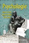 Psychologie voor in bed,op het toilet of in bad