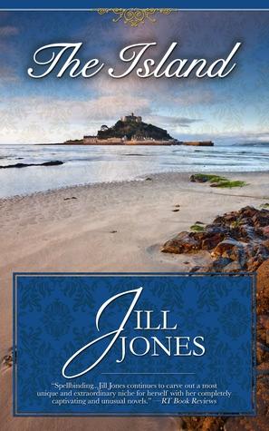 The Island Jill Jones