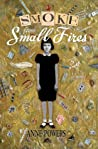 Smoke From Small Fires audiobook download free