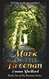 Mark of the Breenan (Breenan Series, #1)