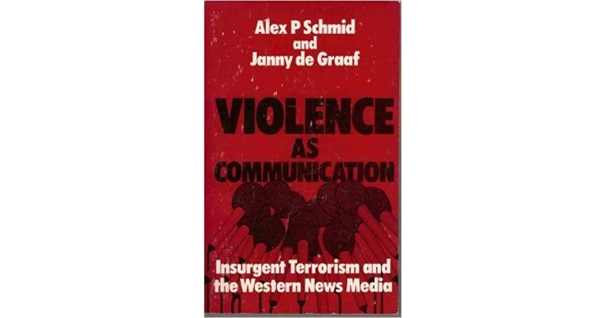 the routledge h andbook of terrorism research schmid alex p