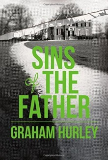 Sins of the Father (DS Jimmy Suttle #3)