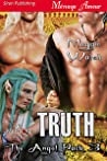 Truth (The Angel Pack, #3)