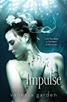 Impulse: The Submerged Series Book 2