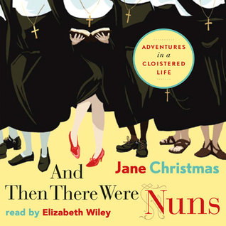 And There Were Nuns PDF Free Download