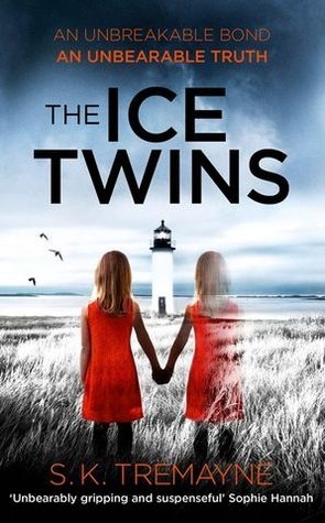 The Ice Twins - S