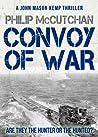 Convoy of War (John Mason Kemp #1)