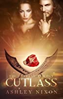 Cutlass (Cutlass Trilogy #1)