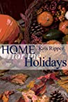 Home for the Holidays (Home, #4)