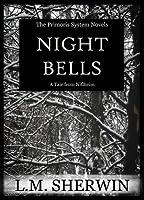 Night Bells
