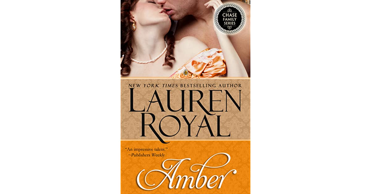 Amber the jewel trilogy 3 by lauren royal fandeluxe Image collections