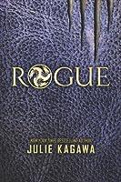 Rogue (Talon, #2)