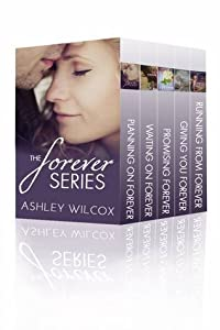 The Forever Series Box Set