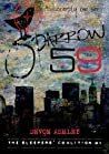 Sparrow 59 (The Sleepers' Coalition, #1)