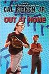 Out at Home (Cal Ripken, Jr.'s All Stars)