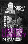 Limited Liability (Jenny Parker, #3)