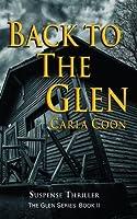 Back to the Glen (Book II)