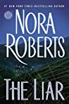 The Liar pdf book review