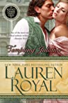 Tempting Juliana (Regency Chase Family, #2)