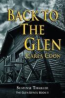 Back to the Glen: Book II