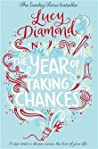 The Year of Taking Chances pdf book review free