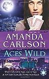 Aces Wild (Sin City Collectors, #1)