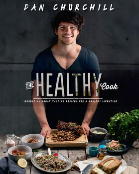 The Healthy Cook