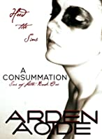 A Consummation (Sins of Lethe #1)