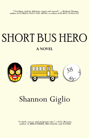 Short Bus Hero