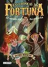 El secreto del trapecista (Las crónicas de Fortuna, #1) audiobook download free