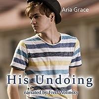 His Undoing