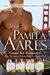 Game for Romance