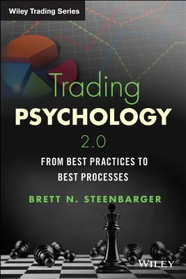 Trading Psychology 2 0 From Best (1)