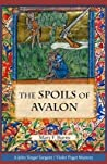 The Spoils of Avalon