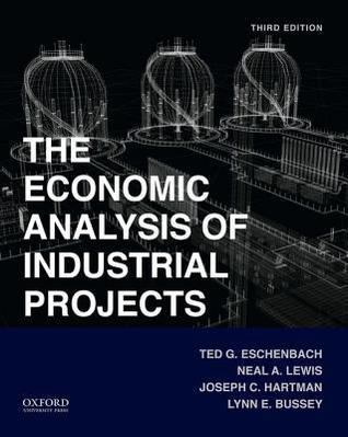 Economic Analysis of Industrial Agglomeration