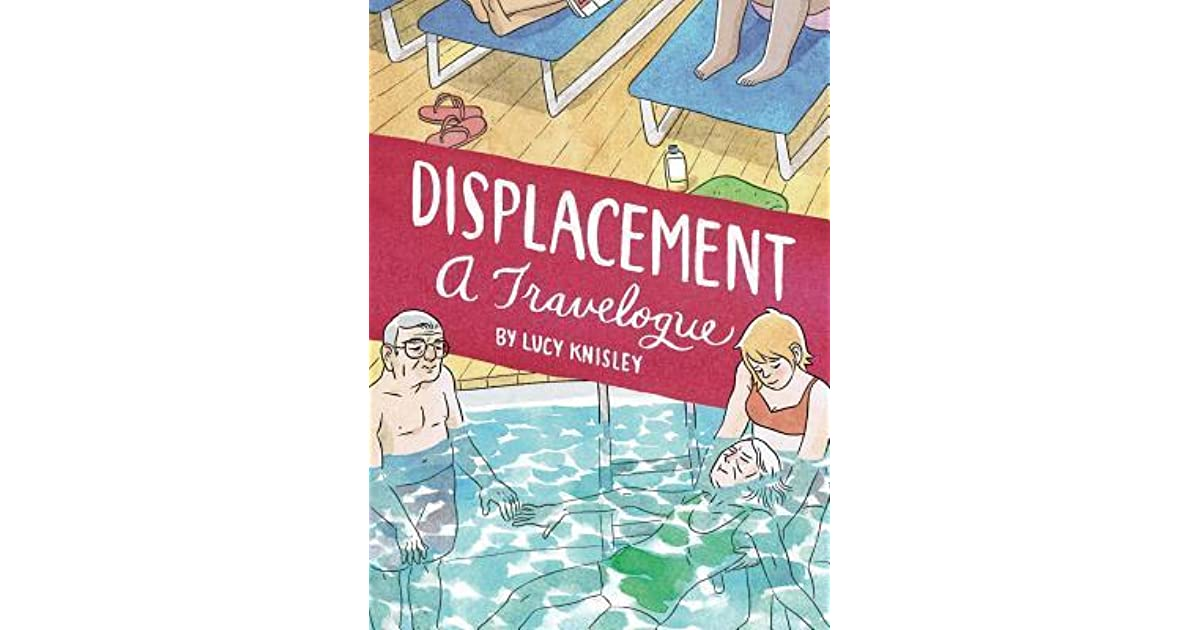 a travelogue
