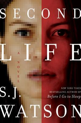 Second Life by S.J. Watson
