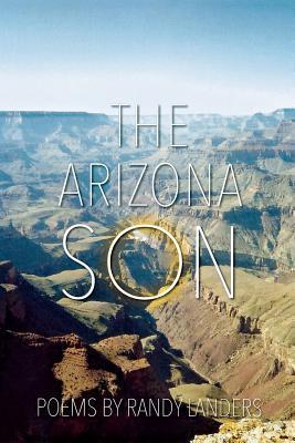 The Arizona Son