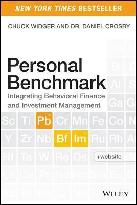 Personal Benchmark  Integrating Behavioral Finance and Investment Management ( PDFDrive