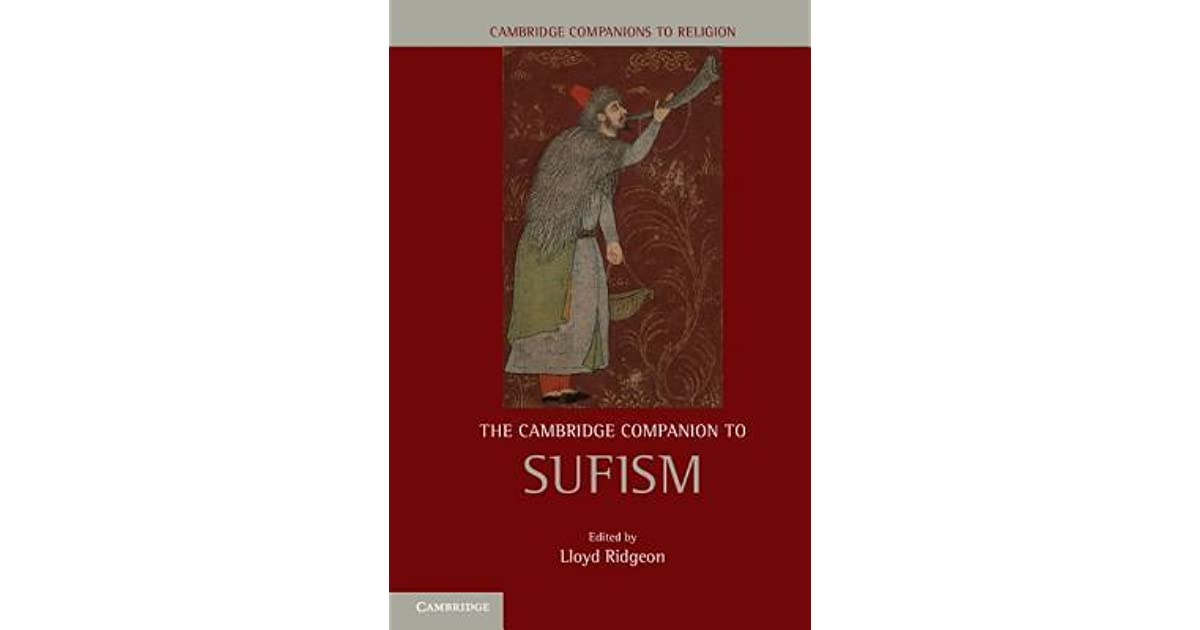 morals and mysticism in persian sufism ridgeon lloyd