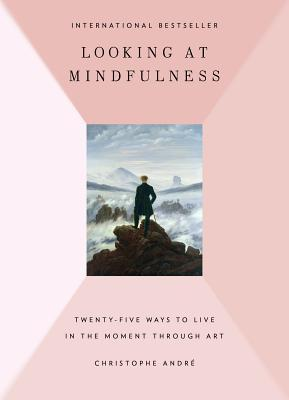 Looking at Mindfulness by Christophe André