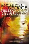 The Edge of the Shadows (Whidbey Island Saga, #3)