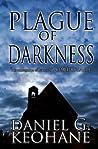 Plague of Darkness