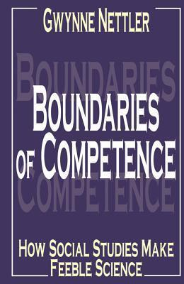 Boundaries-of-Competence-How-Social-Studies-Makes-Feeble-Science