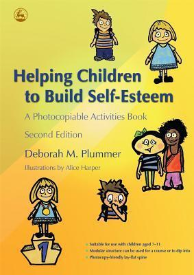 Helping-Children-to-Build-Self-Esteem-A-Photocopiable-Activities-Book