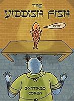 The Yiddish Fish