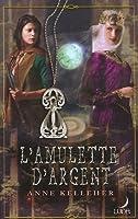 L'amulette D'argent