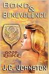 Good Raider (Bond & Benevolence #1)