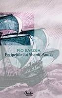 Peripeţiile lui Shanti Andia