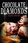 Chocolate Diamonds (Jill Quint, MD, Forensic Pathologist #2)